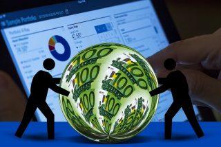 2021: quiénes serán los ganadores y los perdedores en la economía mundial