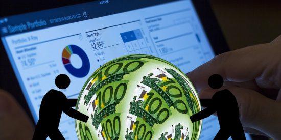 Ibex 35: las cinco claves de las Bolsas este 5 de marzo de 2021