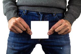 Barcelona: los Mossos encuentran el cadáver de un hombre con los genitales amputados