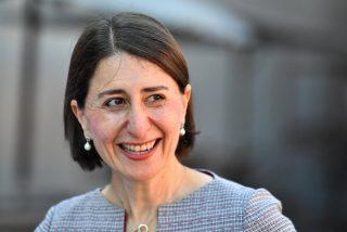 Australia suavizará las restricciones del COVID tras diez días sin contagios locales