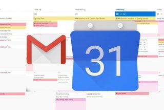 El calendario de Google se podrá activar en modo offline