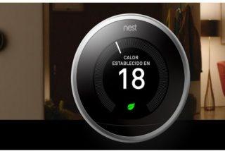 Mejores termostatos wifi 2021