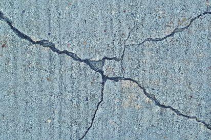 Los terremotos no cesan en Granada: miles de personas obligadas a salir a la calle tras nuevos temblores