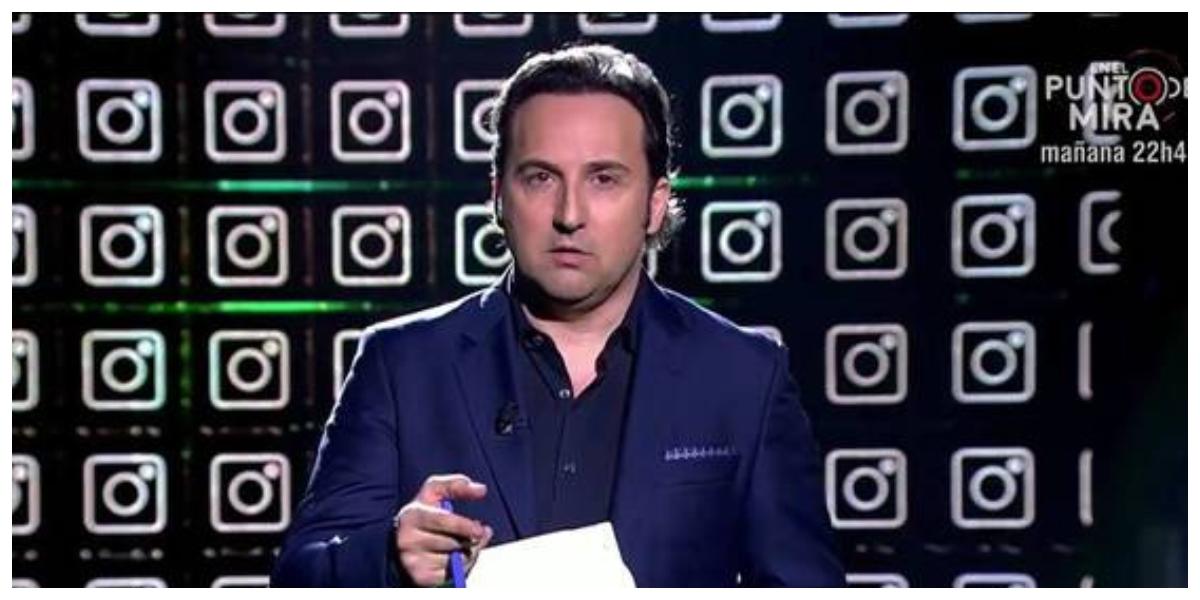 La inesperada sentencia de Iker Jiménez sobre los youtubers que no tributan en España