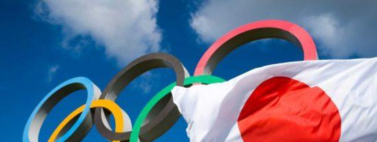 Los JJOO de Tokio contarán con 10.000 espectadores en cada evento deportivo