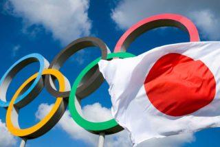 """'The Times': """"Japón da ya por supuesto que los Juegos Olímpicos de Tokio se cancelarán por coronavirus"""""""