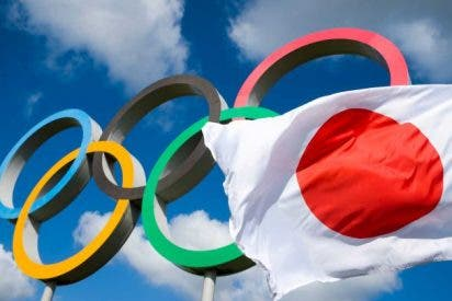 Los JJOO de Tokio se disputarán sin público por el COVID