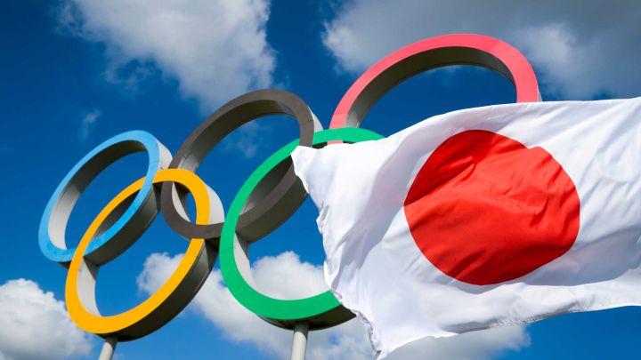 Tokio 2020: España llevará 314 deportistas para conquistar el oro