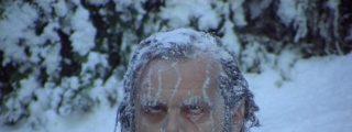 Pronóstico del Tiempo: masa de frío polar este 4 de enero de 2021
