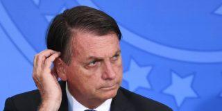 Brasil permitirá a empresas y estados comprar vacunas COVID