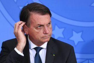 El COVID se ceba con Brasil y se superan de nuevo las 1.000 muertes diarias