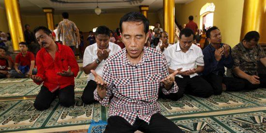 Indonesia castrará 'químicamente' a pederastas y abusadores infantiles