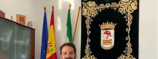 ¡Otro alcalde del PSOE se cuela en la vacunación COVID!: Ya son cinco socialistas en la 'lista de la vergüenza'