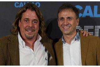 La pesadilla de 'Cruz y Raya': Juan Muñoz por fin cuenta la verdad y destroza a José Mota