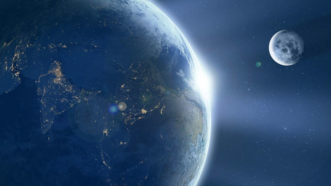 La Tierra perderá esta semana y para siempre su segunda 'luna'