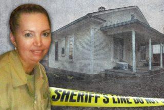 Lisa Montgomery: la espantosa historia de la primera asesina ejecutada en EEUU en 67 años