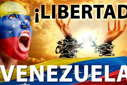 Alta tensión en Venezuela: la oposición se encastilla en la Asamblea Nacional y el chavismo prepara un asalto