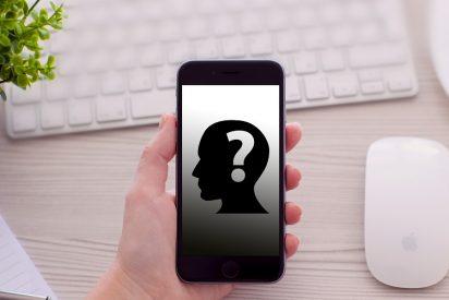 ¿Sabes qué hacer para llamar con número oculto desde un iPhone o un Android?