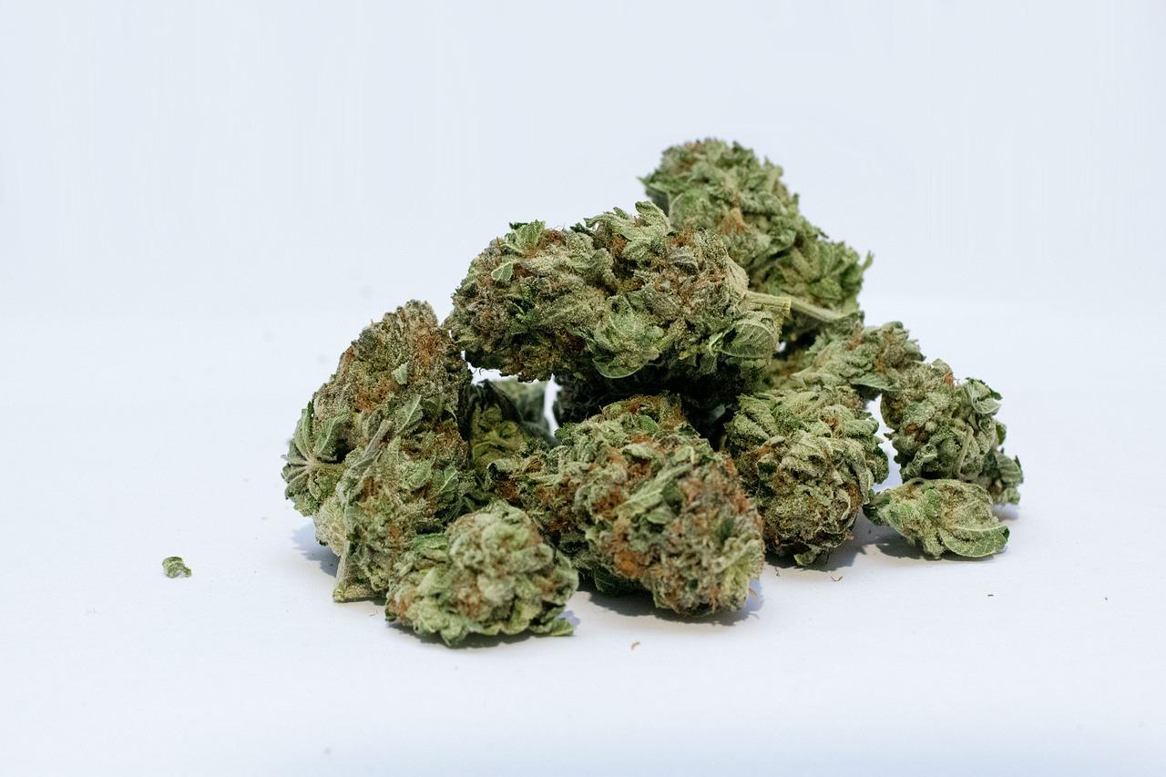 La Policía detiene a dos tipos que secuestraron a un 'esclavo' para que cuidase de su cultivo de marihuana
