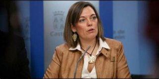 El PP denuncia que el Gobierno anticipa los cambios en la PAC, recorta las ayudas, modifica las reglas del juego sin exigirlo la CE y sin diálogo con las CCAA