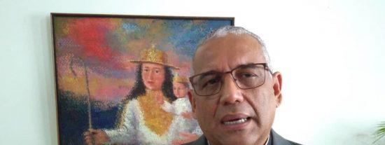 Mitzy Capriles de Ledezma: Mentiras a granel