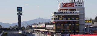 Fórmula 1: España acogerá el GP en Montmeló durante mayo de 2021