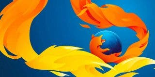 Firefox ya tendrá sus propias sugerencias en los resultados de búsqueda