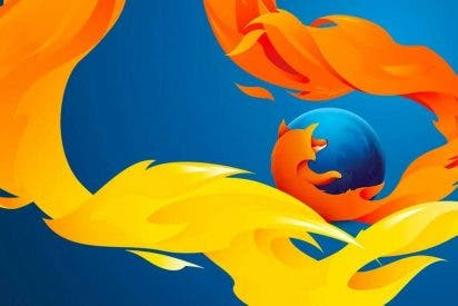 Firefox permite desactivar las sugerencias de los patrocinadores