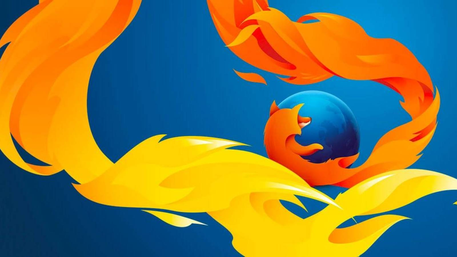 Mozilla hará más simple la instalación de extensiones para Firefox en Android
