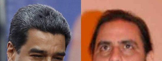 El tirano Maduro advierte a Alex Saab que 'habrá consecuencias' si coopera con EEUU si es extraditado