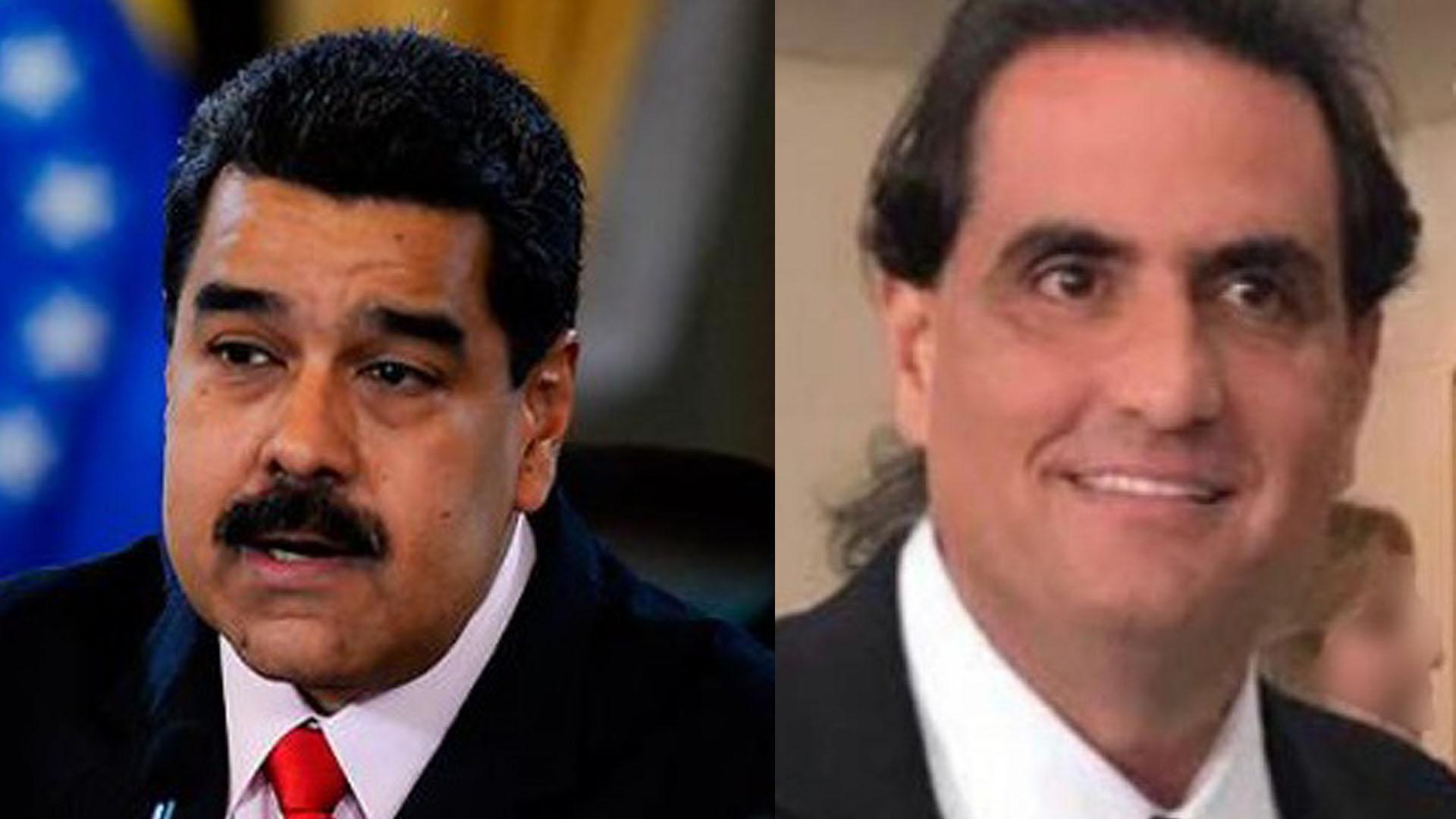 Cabo Verde reconoce a Guaidó como presidente y el testaferro de Maduro está un paso más cerca de su extradición