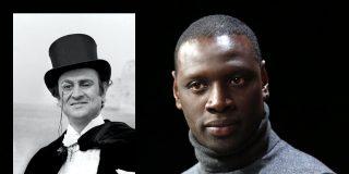 La historia de 'Arsène Lupin', el caballero ladrón de la Belle Époque, que 'roba' millones en Netflix