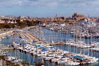 Mallorca, primer destino turístico europeo reconocido con el certificado UNWTO.QUEST