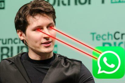 WhatsApp confirma que dejará de funcionar en estos iPhone