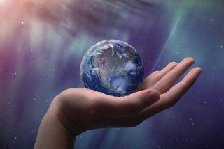 Confirman la existencia de una capa oculta en el núcleo de la Tierra