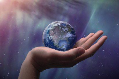 El Planeta Tierra alcanzó el 2 de enero su máxima velocidad: 110.700 kilómetros por hora