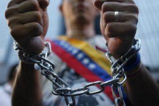 Opinión: Tenemos un gobierno del hampa y la narcoguerrilla
