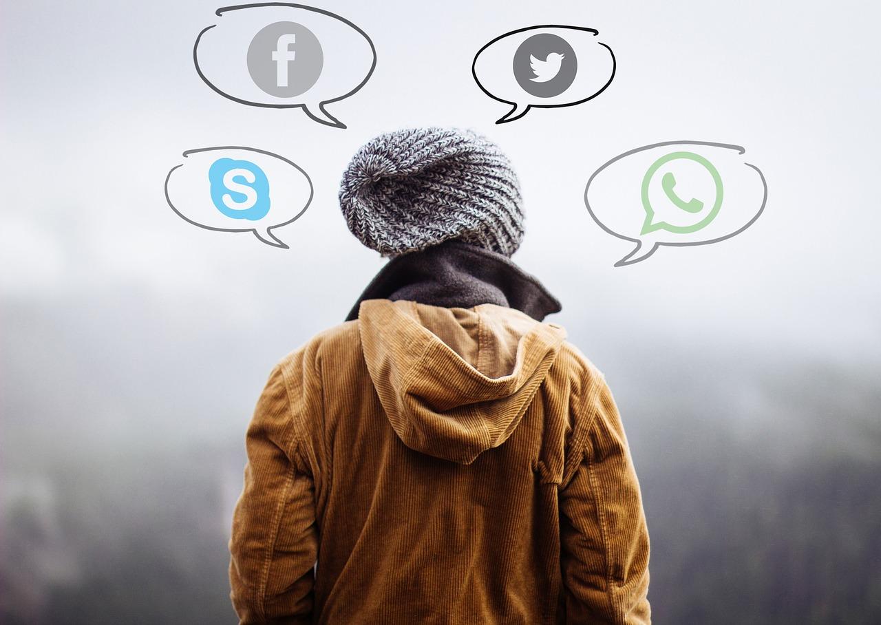 ¿Sabés cómo leer tus mensajes de WhatsApp sin entrar a la aplicación?