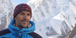 Sergi Mingote: muere a los 49 años el alpinista español, tras caer a plomo 650 metros en el K2
