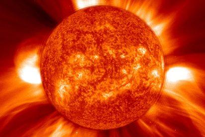 China buscará 'conquistar' el Sol con la misión espacial que lanzará en 2022