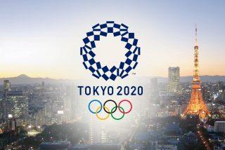 """Los Juegos Olímpicos de Tokyo 2020, """"listos"""" pese al """"estado de emergencia"""" del COVID-19"""