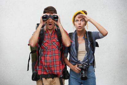 España perdió 61 millones de turistas en 2020 y la friolera de casi 100.000 millones en ingresos