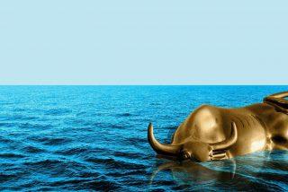 EEUU:  ¿Qué implica la ola azul en Wall Street?