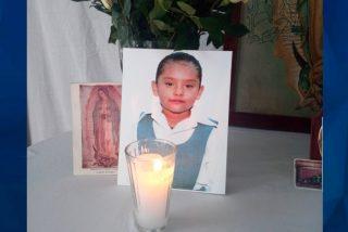 Muere la niña mexicana que suplicaba a los médicos que la dejaran morir tras sufrir maltrato y abuso sexual