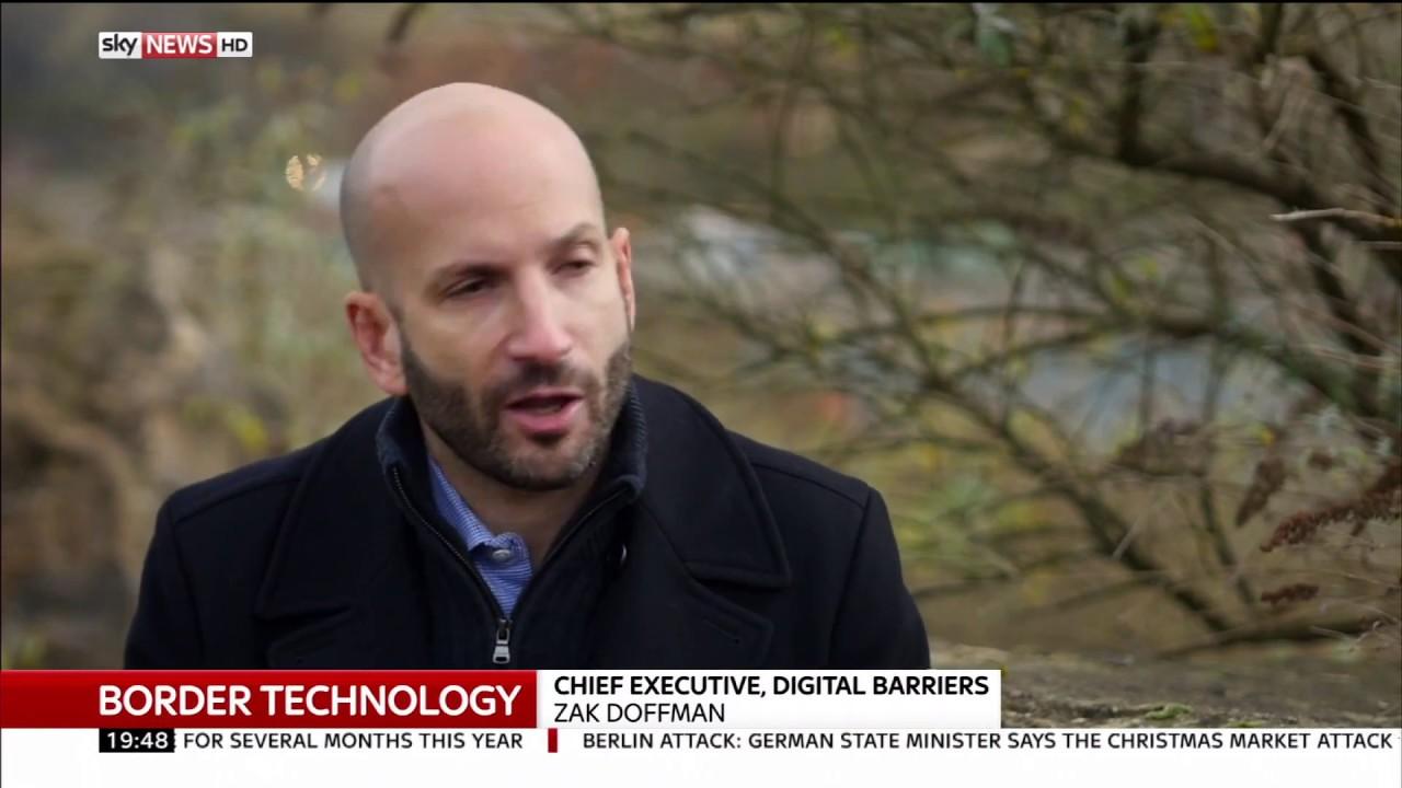 """Zak Doffman: """"Si aún piensa usar WhatsApp, haga estas tres configuraciones cuanto antes"""""""
