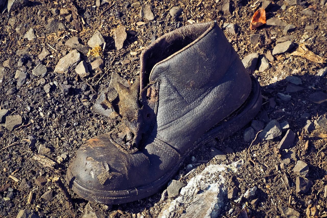 Borrasca 'Filomena': muere de frío un hombre sin hogar en Madrid