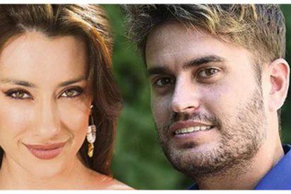 La verdadera razón por la que han roto Adara Molinero y Rodri Fuertes: ¿Es un montaje?