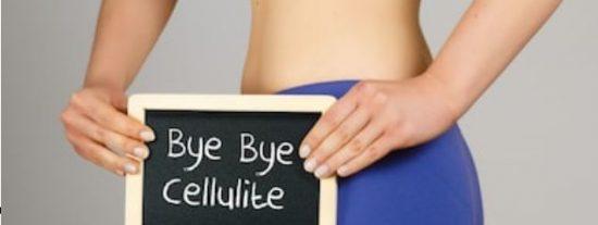 Celulitis alimentos que la provocan