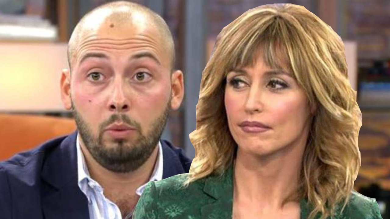 Otra presunta estafa de Avilés pone en jaque a Telecinco: condena de las redes sociales