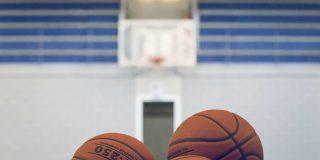 Un entrenador de baloncesto, acusado de violar a tres jugadoras menores de edad en Barcelona
